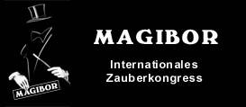 Magibor - Internationales Magierkongress